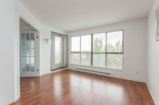 """Photo 1: 706 7040 GRANVILLE Avenue in Richmond: Brighouse South Condo for sale in """"PANORAMA PLACE"""" : MLS®# R2003061"""