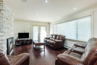 Photo 4: 13788 32 Avenue in Surrey: Elgin Chantrell House for sale (South Surrey White Rock)  : MLS®# R2556875