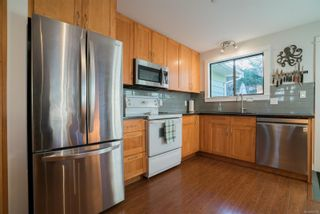 Photo 8: 2499 Divot Dr in Nanaimo: Na Departure Bay House for sale : MLS®# 861135
