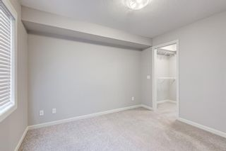 Photo 29: 2105 450 Kincora Glen Road NW in Calgary: Kincora Apartment for sale : MLS®# A1126797