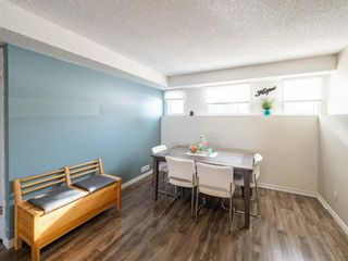Photo 24: 237 Shawfield Road SW in Calgary: Shawnessy Detached for sale : MLS®# A1069121