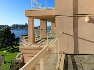 Photo 27: 309 75 Songhees Rd in : VW Songhees Condo for sale (Victoria West)  : MLS®# 864053