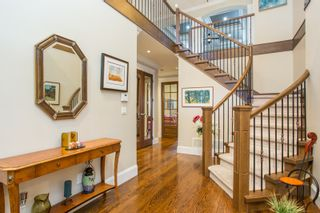 "Photo 4: 3118 162 Street in Surrey: Morgan Creek House for sale in ""MORGAN ACRES"" (South Surrey White Rock)  : MLS®# R2550764"