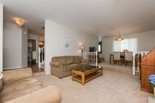 "Photo 4: 9269 152A Street in Surrey: Fleetwood Tynehead House for sale in ""Berkshire"" : MLS®# R2240790"