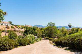 Photo 43: FALLBROOK House for sale : 3 bedrooms : 2201 Dos Lomas