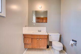 Photo 25: 9703 101A Street: Fort Saskatchewan House for sale : MLS®# E4240196