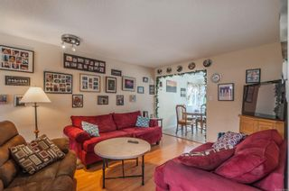 Photo 9: 1610 Fuller St in Nanaimo: Na Central Nanaimo Row/Townhouse for sale : MLS®# 870856