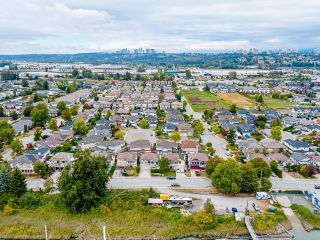 Photo 37: 1216 PRETTY Court in New Westminster: Queensborough House for sale : MLS®# R2617375