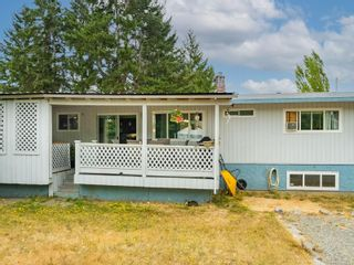 Photo 37: 5954 Becker Pl in : PA Alberni Valley House for sale (Port Alberni)  : MLS®# 883856