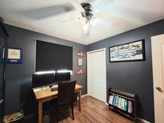 Photo 21: 2707 Beach Avenue: Cold Lake House for sale : MLS®# E4251240