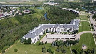 Photo 1: 331 592 HOOKE Road in Edmonton: Zone 35 Condo for sale : MLS®# E4258058