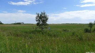 Photo 2: Mapes Acreage in Dundurn: Lot/Land for sale (Dundurn Rm No. 314)  : MLS®# SK821346