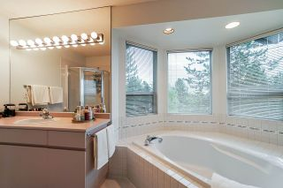 """Photo 28: 65 2990 PANORAMA Drive in Coquitlam: Westwood Plateau Townhouse for sale in """"Wesbrook"""" : MLS®# R2502623"""