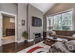 "Photo 6: 11053 BUCKERFIELD Drive in Maple Ridge: Cottonwood MR House for sale in ""WYNNRIDGE"" : MLS®# R2192580"