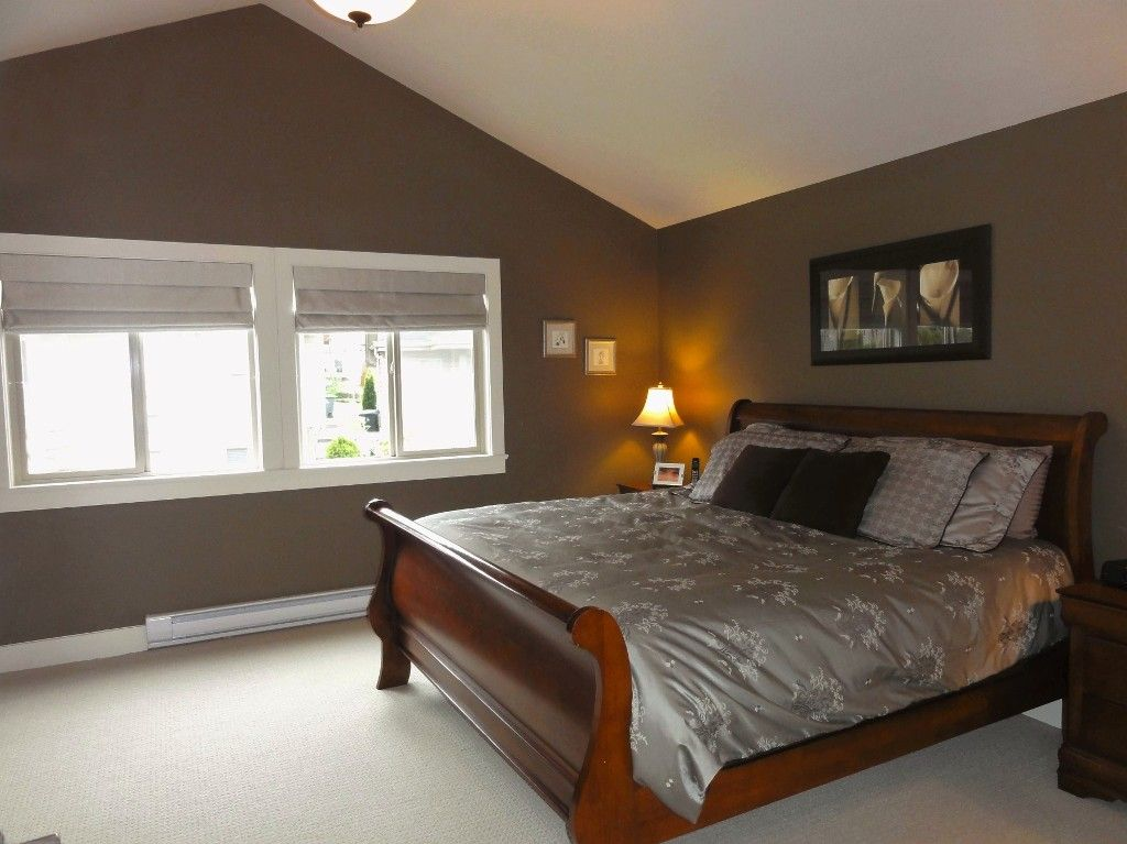 "Photo 21: Photos: 5980 163B Street in Surrey: Cloverdale BC House for sale in ""WESTRIDGE ESTATES"" (Cloverdale)  : MLS®# R2057890"