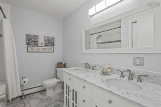 Photo 16: 21 Winston Drive in Herring Cove: 8-Armdale/Purcell`s Cove/Herring Cove Residential for sale (Halifax-Dartmouth)  : MLS®# 202123922