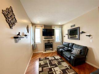 Photo 11: 5319 42 Street: Wetaskiwin House for sale : MLS®# E4224713
