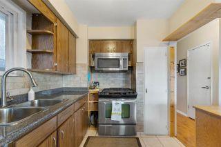 Photo 10: 875 LILLOOET Street in Vancouver: Renfrew VE House for sale (Vancouver East)  : MLS®# R2547503