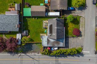 Photo 4: 10190 HYMAR Drive in Chilliwack: Fairfield Island House for sale : MLS®# R2593836