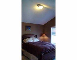 Photo 7: 12226 EWEN Avenue in Richmond: Steveston South House for sale : MLS®# V677505