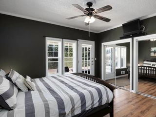 Photo 20: 15 315 Six Mile Rd in : VR Six Mile Row/Townhouse for sale (View Royal)  : MLS®# 872809