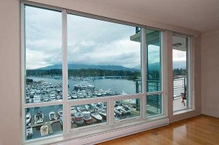 """Photo 11: 607 323 JERVIS Street in Vancouver: Coal Harbour Condo for sale in """"ESCALA"""" (Vancouver West)  : MLS®# R2593868"""