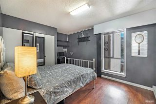 """Photo 16: 204 1649 COMOX Street in Vancouver: West End VW Condo for sale in """"Hillman Court"""" (Vancouver West)  : MLS®# R2563053"""