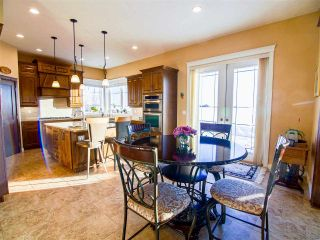 Photo 20: 4101 TRIOMPHE Point: Beaumont House for sale : MLS®# E4222816