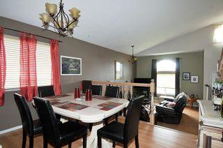 Photo 3: 11860 MEADOWLARK DRIVE in Maple Ridge: Cottonwood MR House for sale : MLS®# R2010930