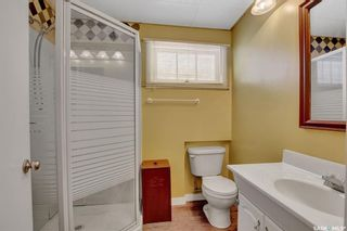 Photo 21: 2633 22nd Avenue in Regina: Lakeview RG Residential for sale : MLS®# SK859597