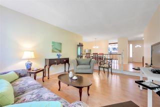 Photo 3: 861 PORTEAU Place in North Vancouver: Roche Point House for sale : MLS®# R2590944