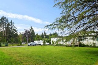 Photo 35: 3771 224 Street in Langley: Campbell Valley House for sale : MLS®# R2590280