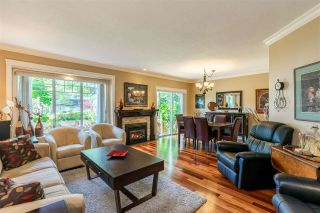 """Photo 15: 47 6521 CHAMBORD Place in Vancouver: Fraserview VE Townhouse for sale in """"La Frontenac"""" (Vancouver East)  : MLS®# R2469378"""