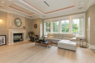 Photo 3: 1121 W 39TH Avenue in Vancouver: Shaughnessy House for sale (Vancouver West)  : MLS®# R2593270
