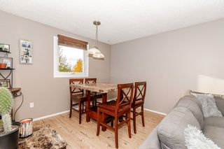 Photo 9: 1705 12 Street: Cold Lake House for sale : MLS®# E4264723