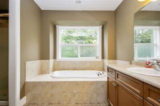 Photo 11: 4715 TESKEY Road in Chilliwack: Promontory House for sale (Sardis)  : MLS®# R2465519