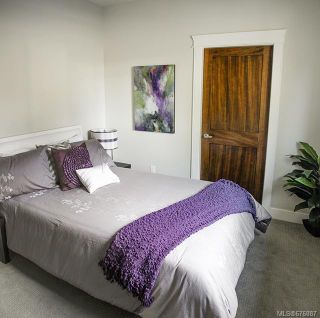 Photo 15: 7 2321 Island View Rd in Central Saanich: CS Island View Row/Townhouse for sale : MLS®# 676887