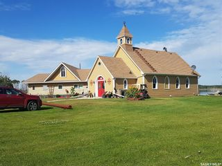 Photo 1: Scrimshaw Acreage in Duck Lake: Residential for sale (Duck Lake Rm No. 463)  : MLS®# SK857029