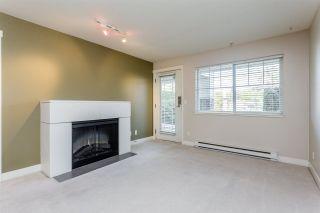 "Photo 13: 109 19366 65 Avenue in Surrey: Clayton Condo for sale in ""LIBERTY"" (Cloverdale)  : MLS®# R2264469"
