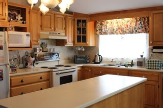 Photo 7: 357 Lakeshore Road in Brighton: House for sale : MLS®# 151544