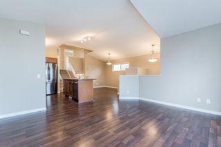 Photo 8: 21323 59 Avenue in Edmonton: Zone 58 House for sale : MLS®# E4264282