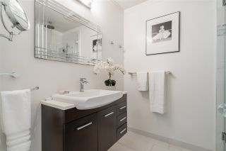 Photo 25: 2126 KIRKSTONE Place in North Vancouver: Lynn Valley House for sale : MLS®# R2561675