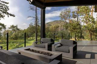 Photo 43: 1476 Pebble Pl in : La Bear Mountain House for sale (Langford)  : MLS®# 875627