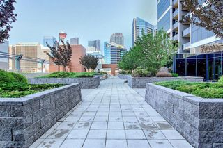 Photo 45: 1201 211 13 Avenue SE in Calgary: Beltline Apartment for sale : MLS®# A1129741