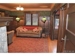 Photo 2: 1043 Bewdley Ave in VICTORIA: Es Old Esquimalt House for sale (Esquimalt)  : MLS®# 719684