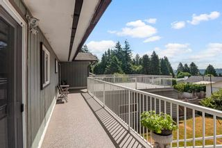 Photo 19: 1138 CHARLAND Avenue in Coquitlam: Central Coquitlam House for sale : MLS®# R2604391
