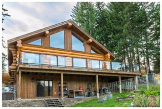 Photo 68: 2391 Mt. Tuam: Blind Bay House for sale (Shuswap Lake)  : MLS®# 10125662