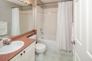 """Photo 11: 426 8068 120A Street in Surrey: Queen Mary Park Surrey Condo for sale in """"MELROSE PLACE"""" : MLS®# R2271350"""