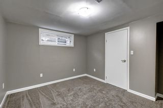 Photo 32: 2002 7 Avenue NW in Calgary: West Hillhurst Detached for sale : MLS®# C4291258