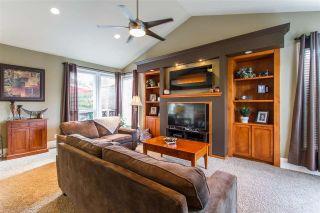 Photo 29: 11008 237B Street in Maple Ridge: Cottonwood MR House for sale : MLS®# R2407120